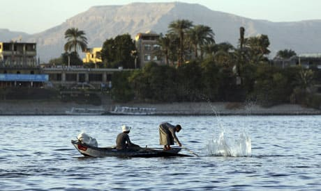 https://travel2egypt.org/wp-content/uploads/2019/01/qena-governorate-egypt.jpeg