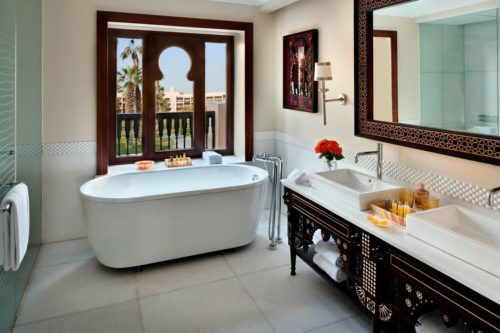 Marriott-Mena-House-Hotel-bathroom